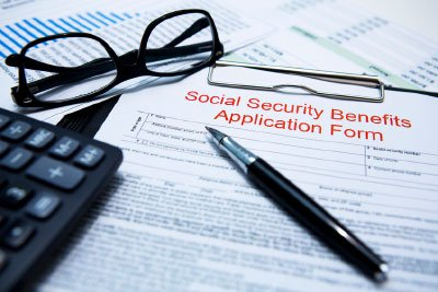 Oregon social security disability frequently asked questions