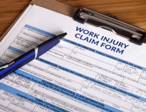 How will Trump's Presidency Affect Workers' Compensation