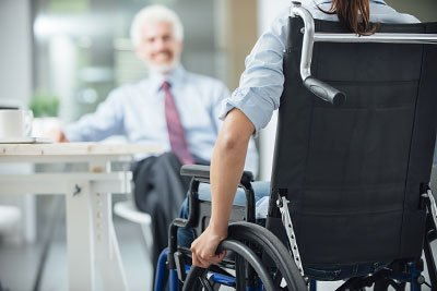 Temporary Total Disability Benefits Temporary Partial Disability Benefits