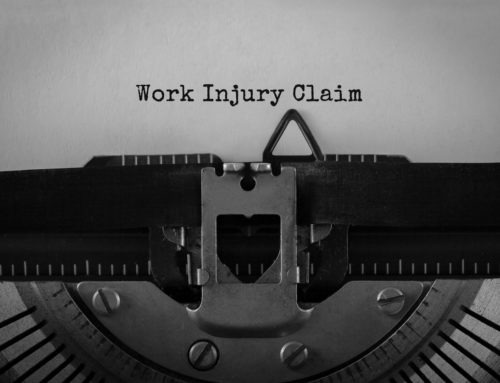 Oregon's Workers Compensation System Is Too Complex!