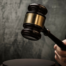 eugene oregon workers compensation attorney _ gavel