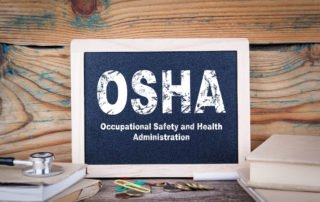 OSHA workplace attorneys oregon