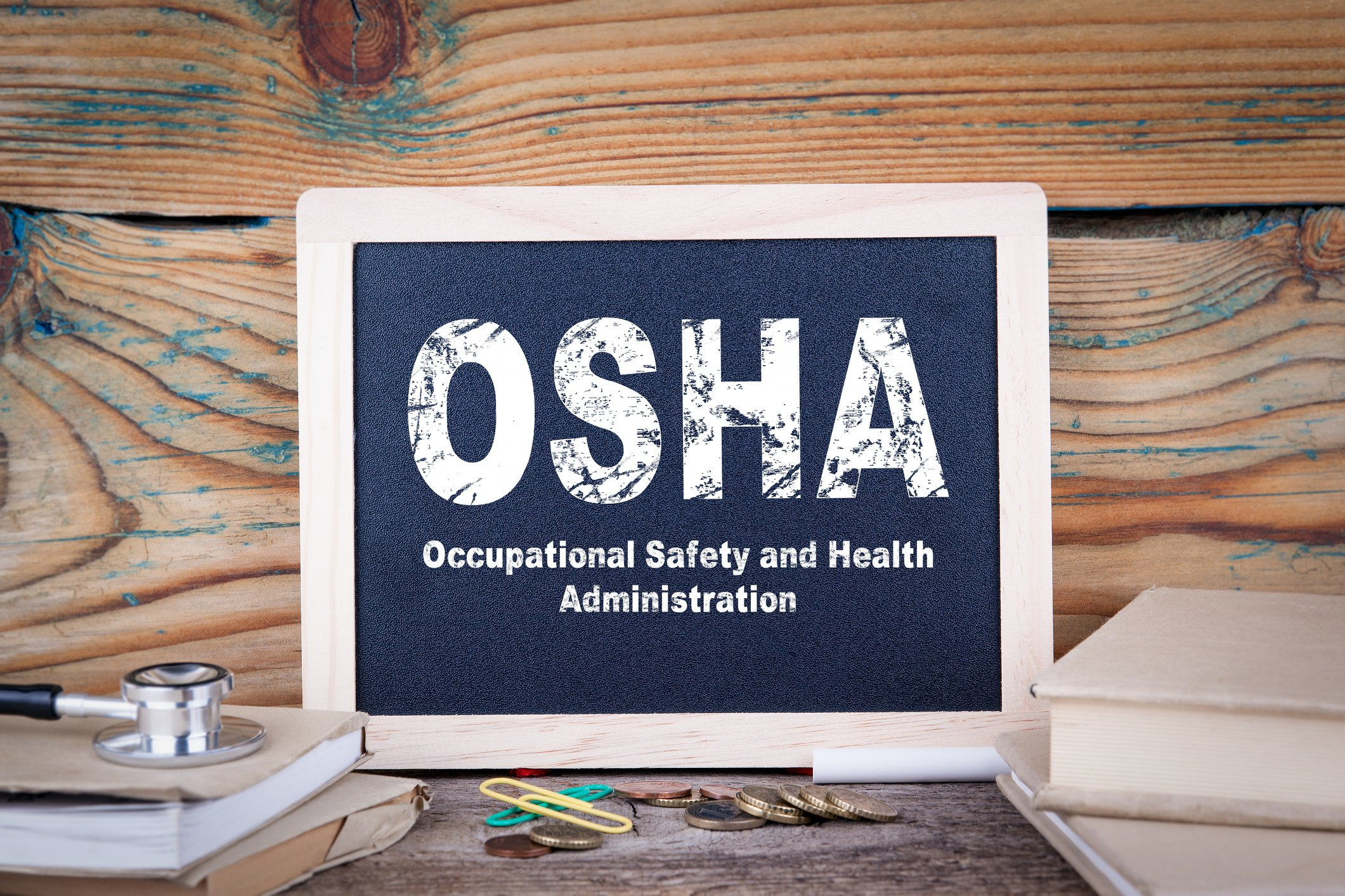 OSHA workplace attorneys oregon