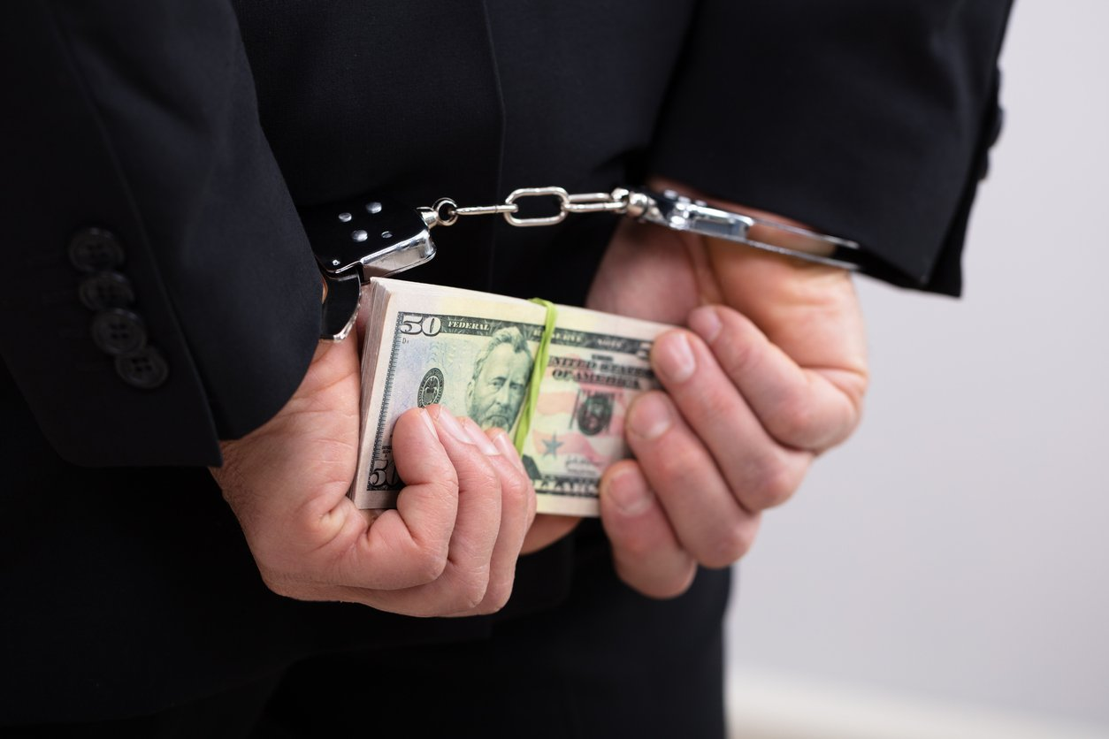 Oregon workers compensation fraud attorney