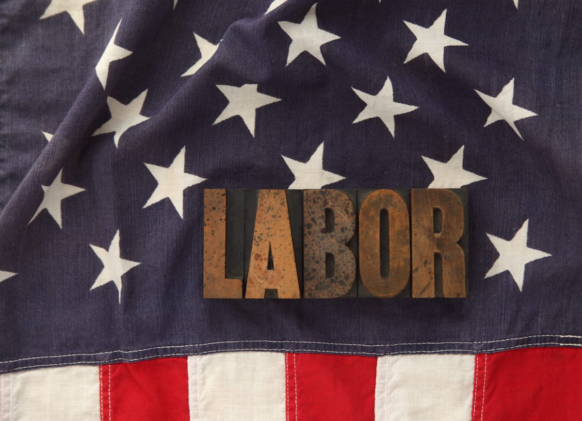 Unions - workers compensation attorneys eugene.