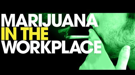 Workers Comp Attorneys Medical Marijuana Laws
