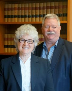 oregon social security disability attorney