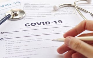 covid-19-oregon-workplace-injury-attorney