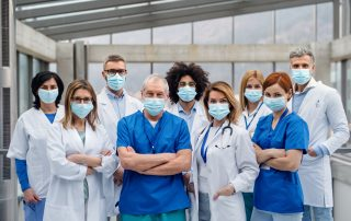 healthcare-workers-corona-virsus-workers-compensation-attorney