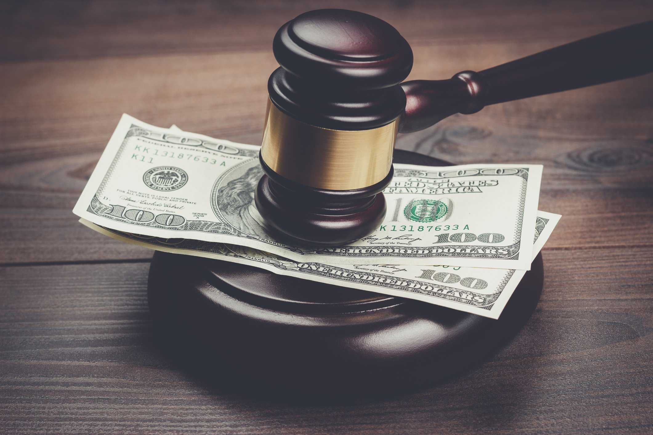 eugene compensation attorneys