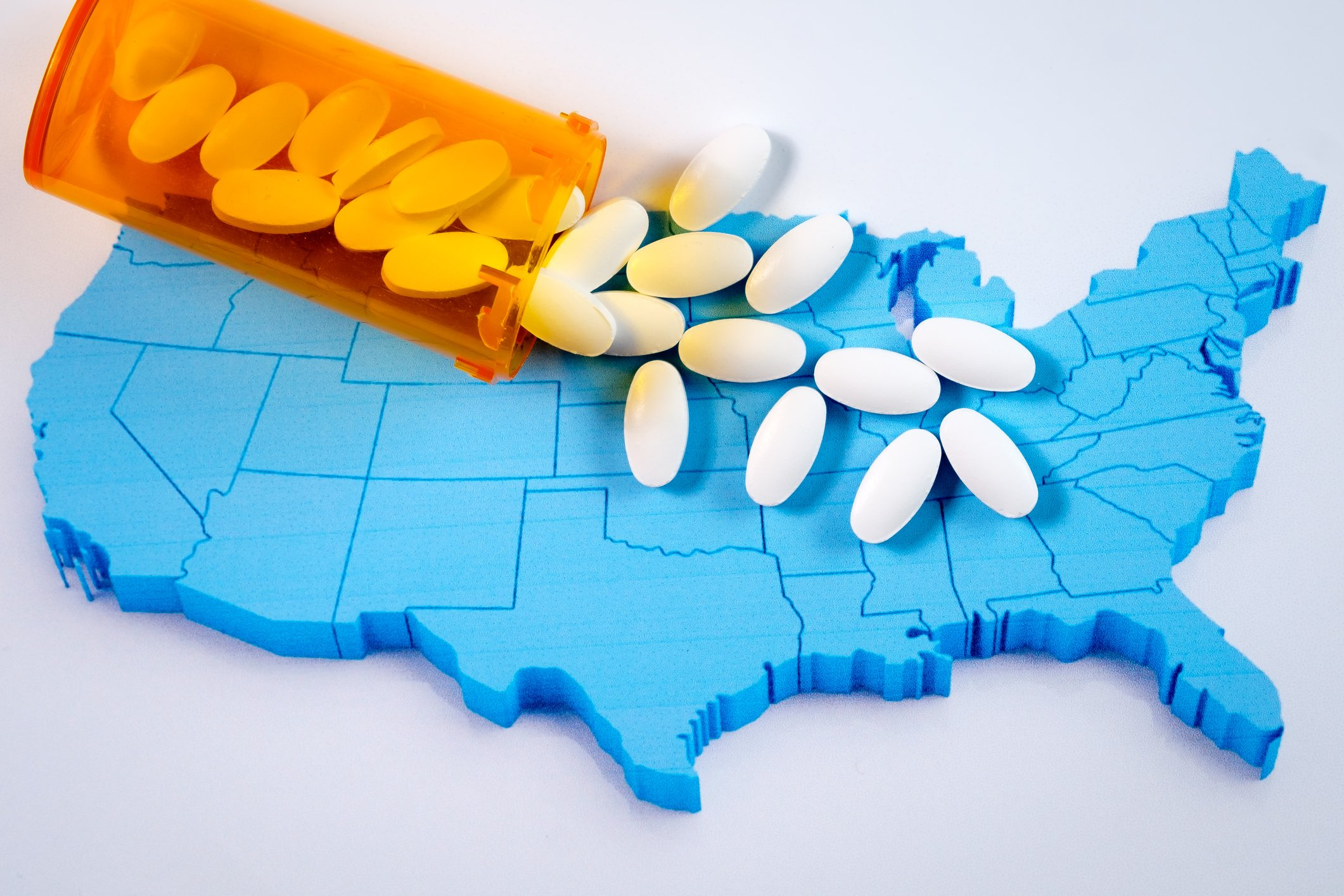 opioid and workers compensation oregon