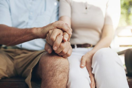Oregon Social Security Disability Benefits