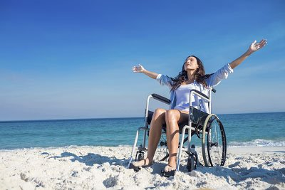 Permanent disability resulting from your on-the-job injury