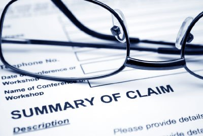 Oregon workers compensation attorneys in Portland and Eugene OR