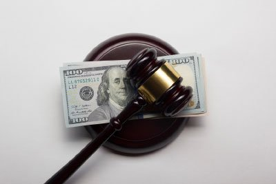 Oregon workers compensation settlement in Portland and Eugene OR