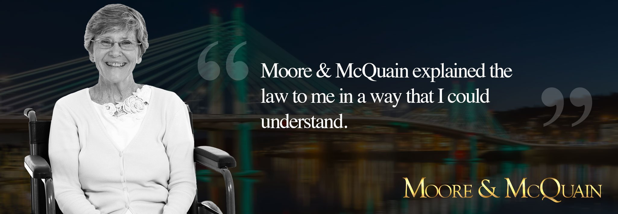 Moore Amp Jensen Workers Compensation Attorney Eugene