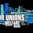 unions-eugene-oregon-workman-comp-attorneys