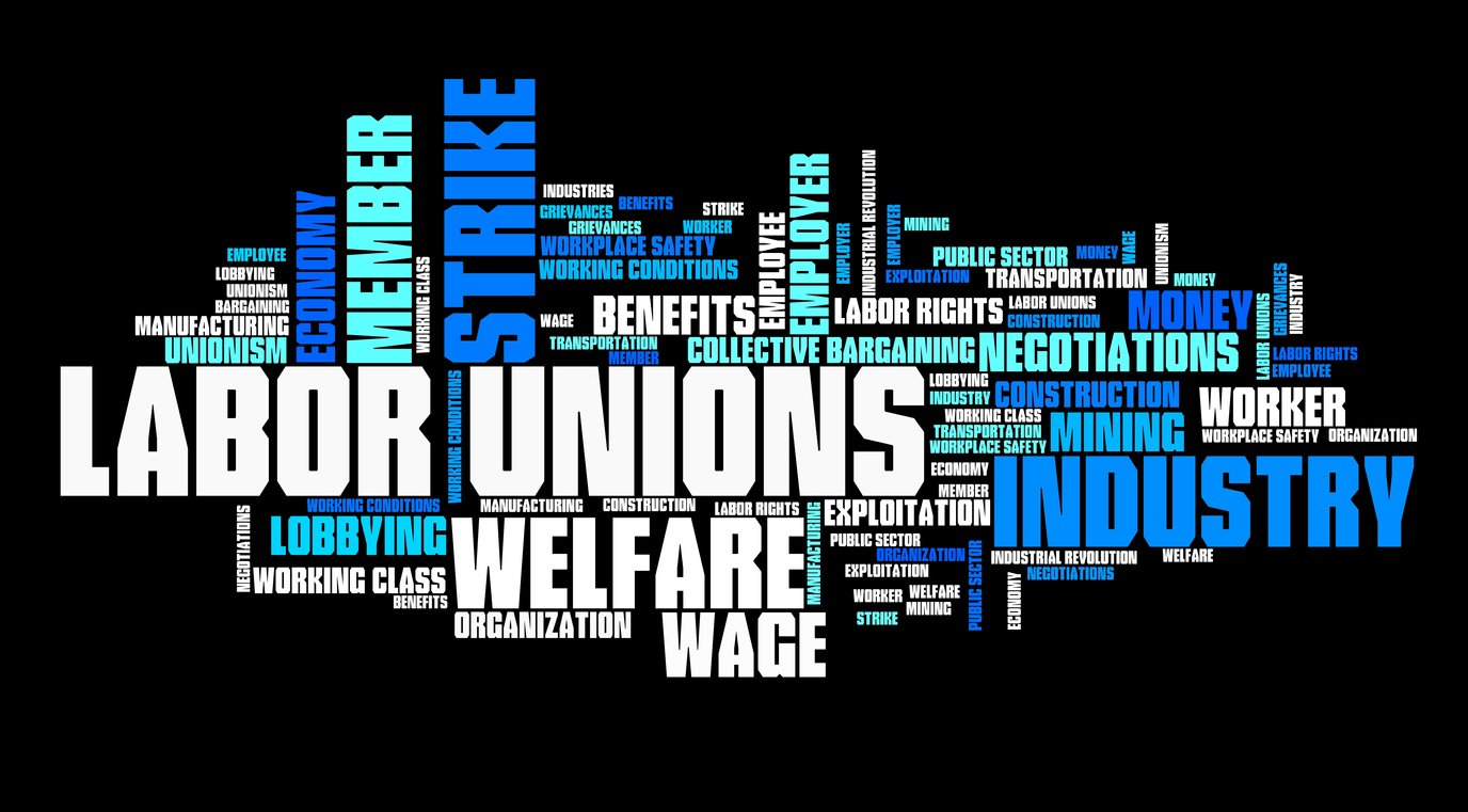 unions-eugene-oregon-workman-comp-attorneys