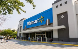 walmart-disabilities-attorney-oregon